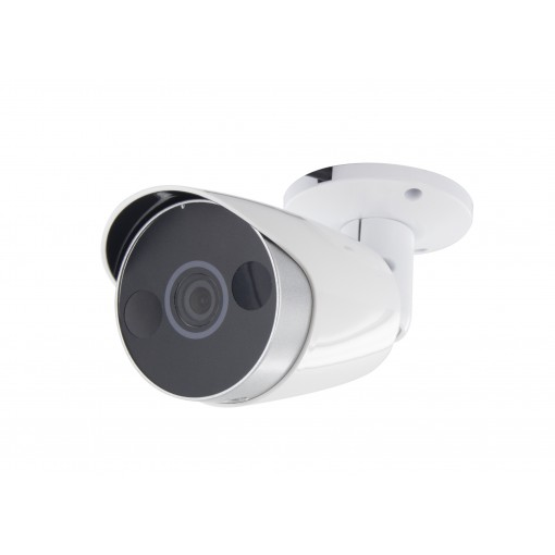 Outdoor HD Wi-Fi camera