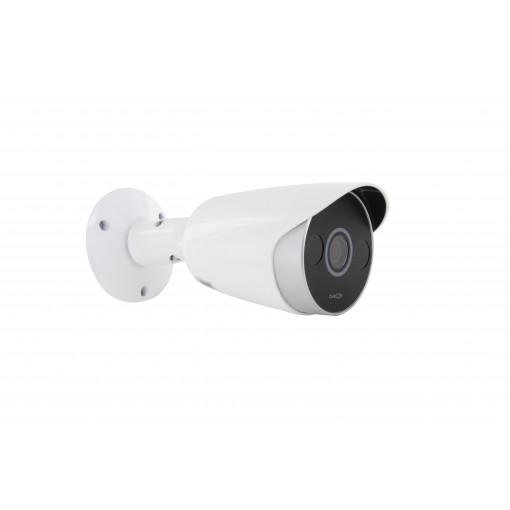 HD-buitencamera met wifi