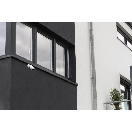 Cámara wifi HD exterior