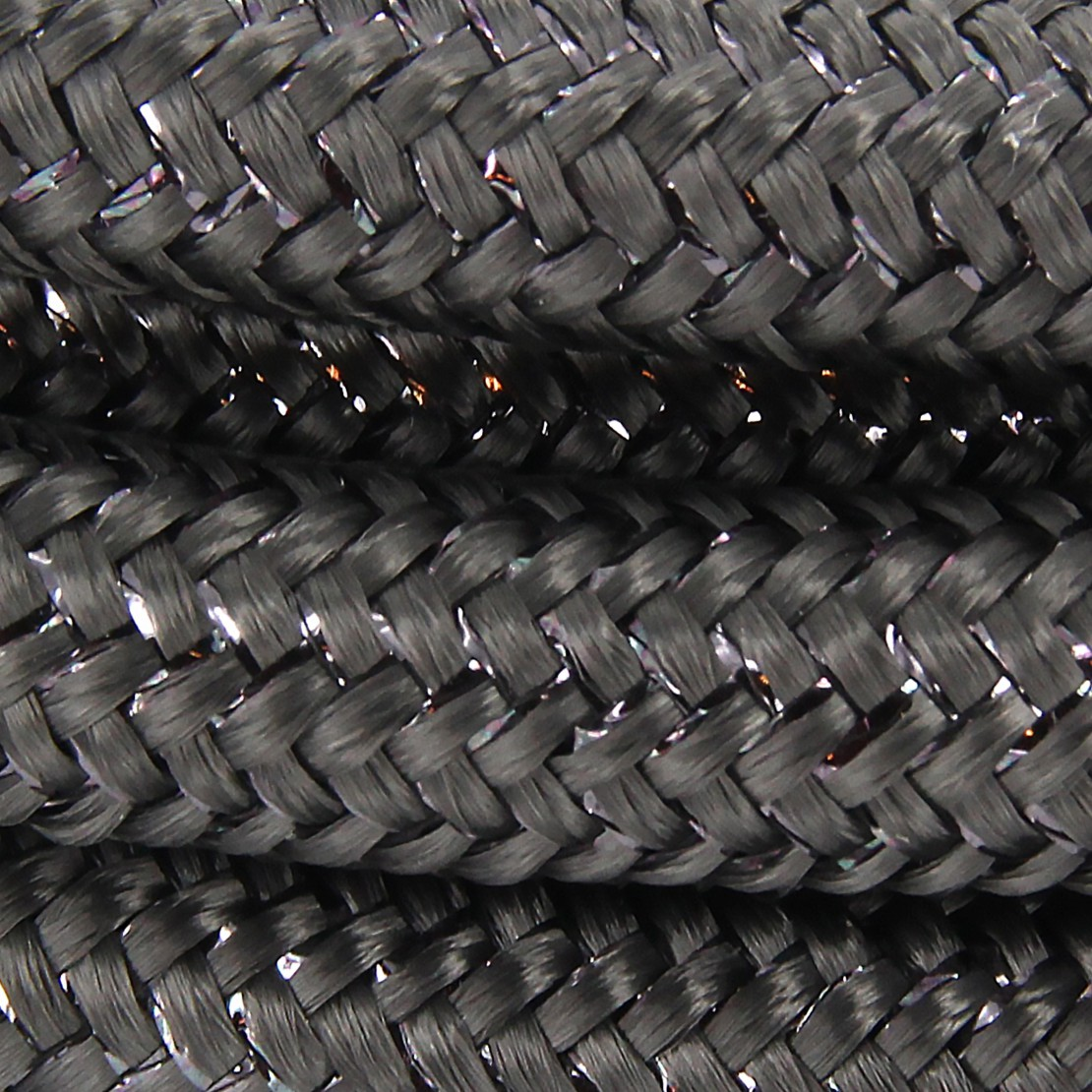 Cable de textil 2x0,75 mm2