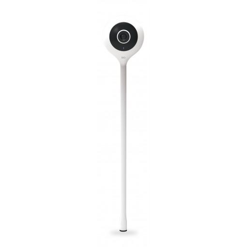 Caméra Wi-Fi HD avec détection sonore