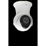 1080-P outdoor rotating Wi-Fi camera