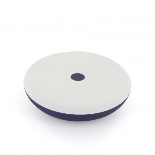 DiO Home+ home automation unit