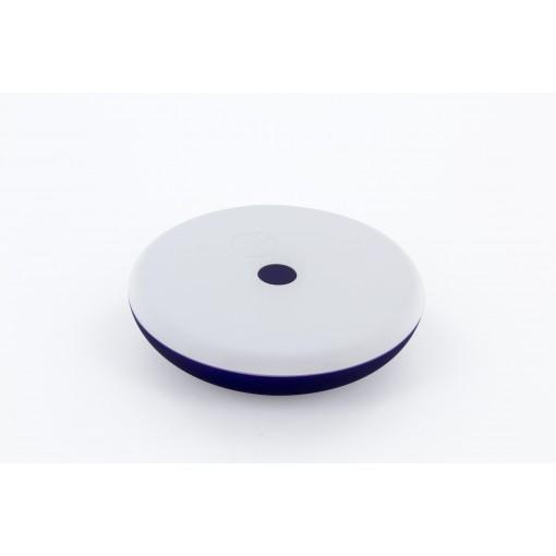 DiO Home+-domoticacentrale