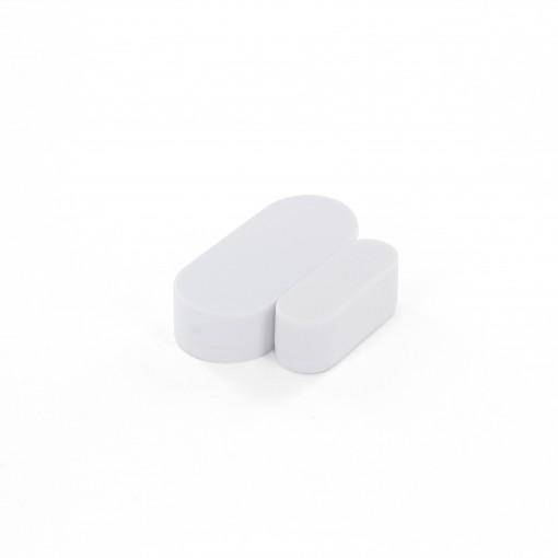 Mini detector de aperturade puerta o ventana - DiO 1.0