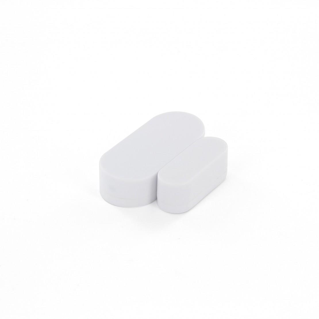 Mini sensor de aberturade porta ou janela - DiO 1.0
