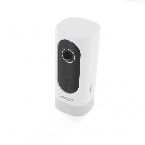 HD Wi-Fi camera