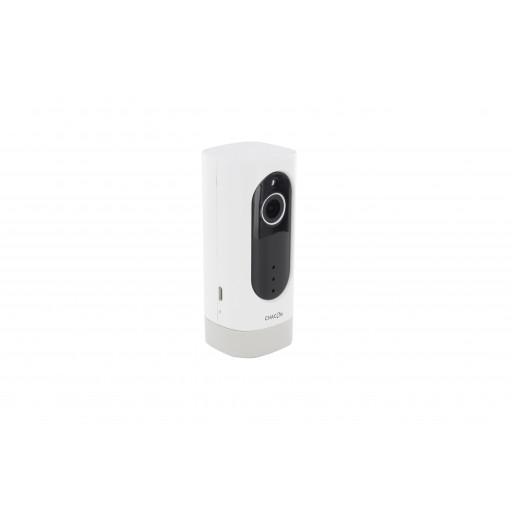 HD-camera met wifi