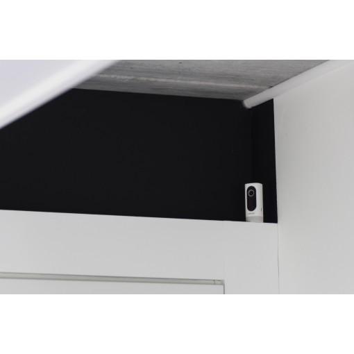 Cámara wifi HD