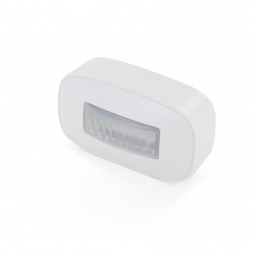 Mini Indoor motion sensor
