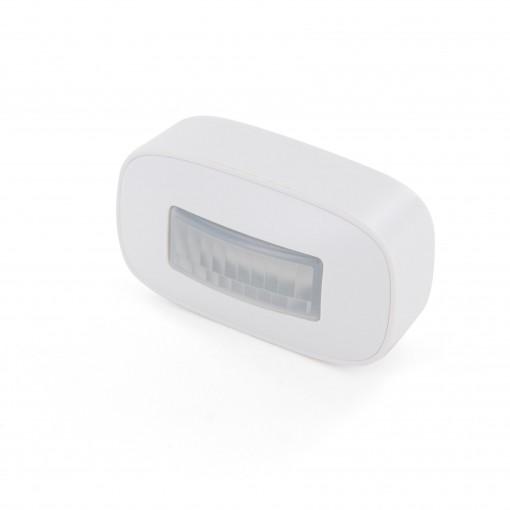 Minibewegingsdetector voor binnengebruik