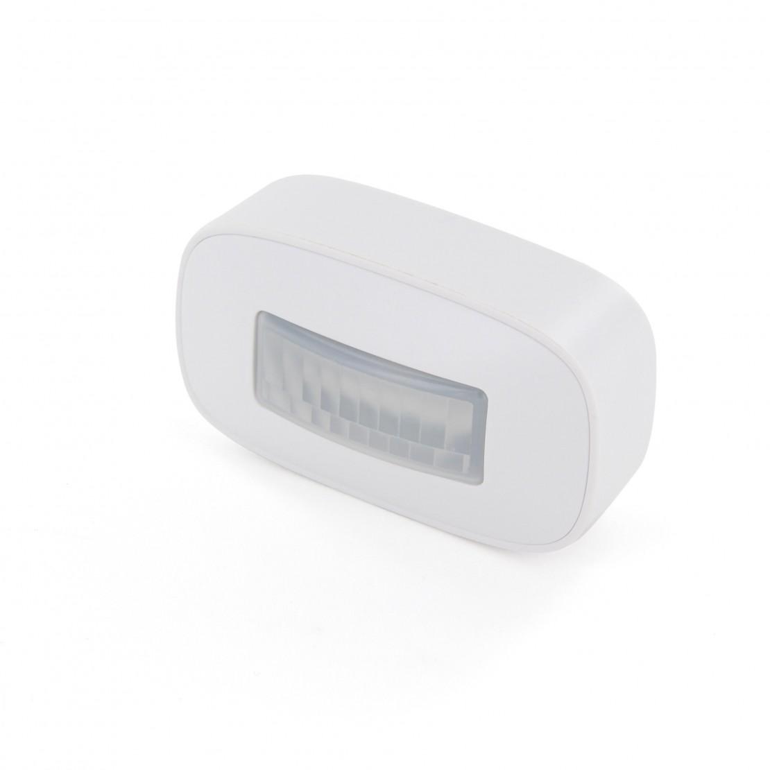 Mini sensor de movimento interior