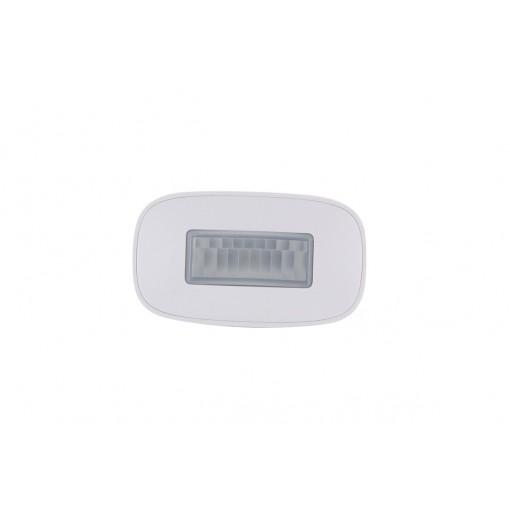 Mini détecteur de mouvement intérieur