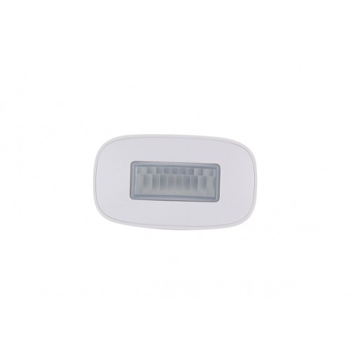 Mini detector de movimiento interior