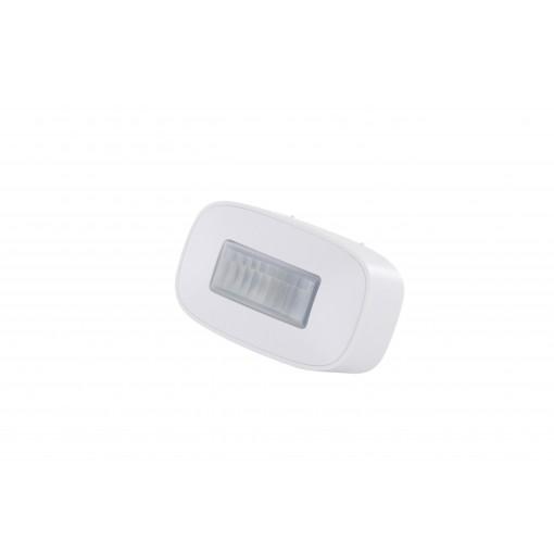 Mini Indoor motion sensor