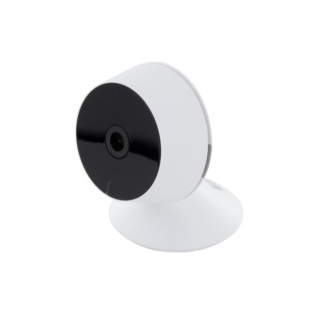 Caméra IPWi-Fi intérieure mini  - 1080P