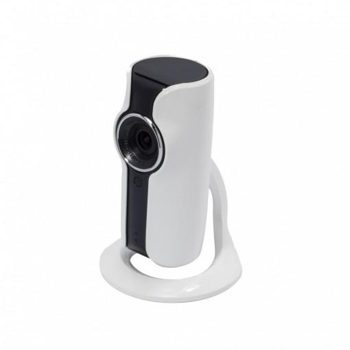 Caméra IP Wi-Fi intérieure HD 720P