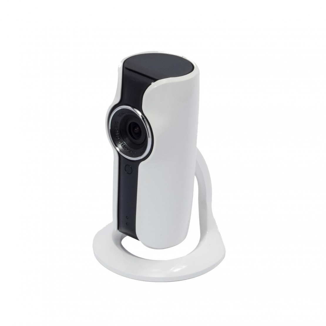 Indoor Wi-Fi IP camera, HD - 720 P