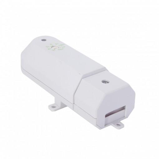 Módulo on/off com temporizador (3500W)
