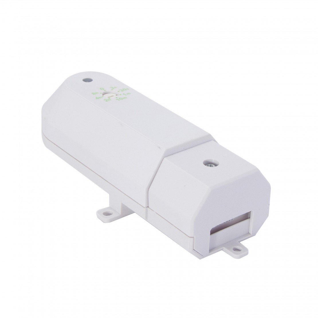 Module met aan/uit-functie en timer (3500W)