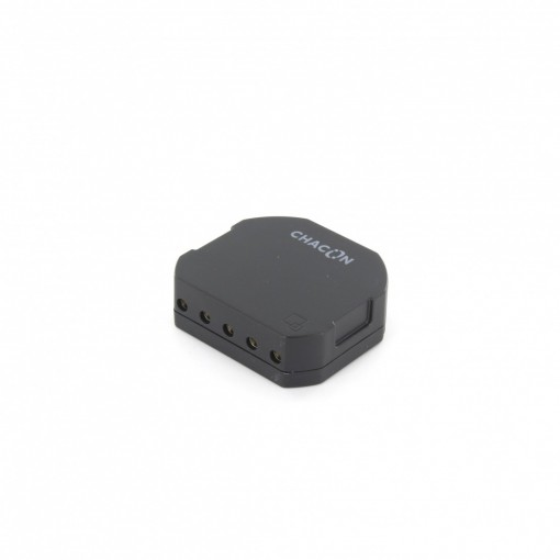 Kit Duo Module Wi-Fi CHACON2 Modules wifi chacon