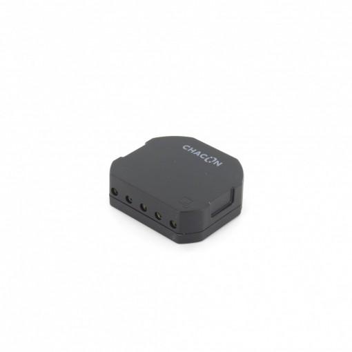 Wi-Fi CHACON duo module kit, 2 Chacon Wi-Fi modules