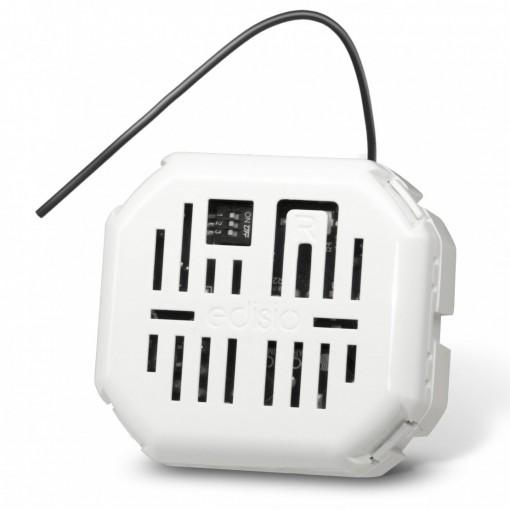 Micromódulo para iluminación
