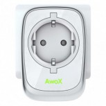 SmartPLUG - Prise connectée Bluetooth - version SCH
