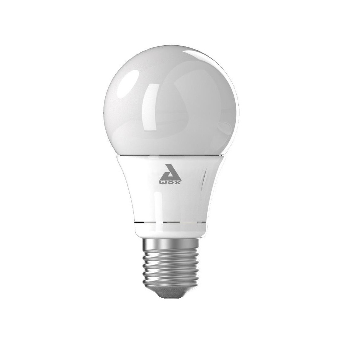 SmartLED - smartlamp, E27, wit, Bluetooth