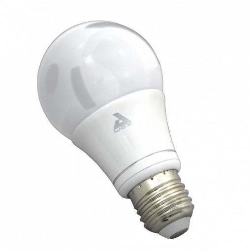 SmartLED - smartlamp, E27, wit, Bluetooth