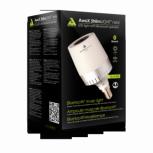 StriimLIGHT - smartlamp, E14, kleur, met speaker, Bluetooth