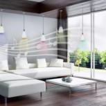 StriimLIGHT - lâmpada E27 de cor, ligação à internet com coluna Wi-Fi