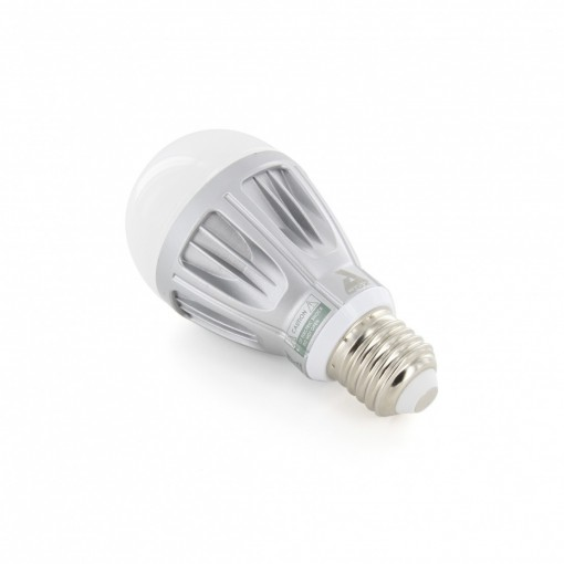 SmartLIGHT - ampoule E27 blanche connectée Bluetooth