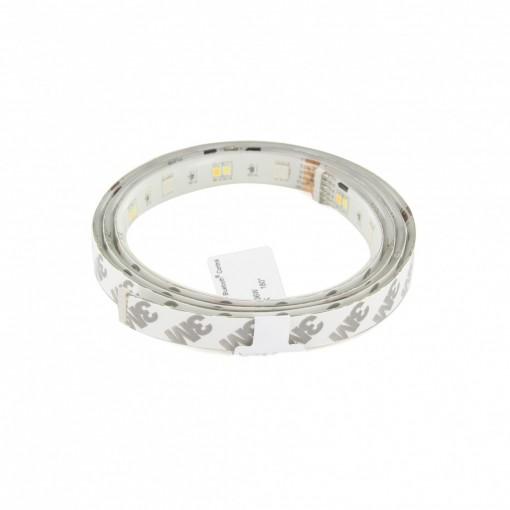 StripLED - extensão tira luminosa LED Bluetooth