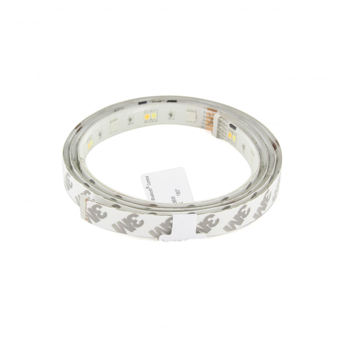 StripLED - extension ruban lumineux LED Bluetooth