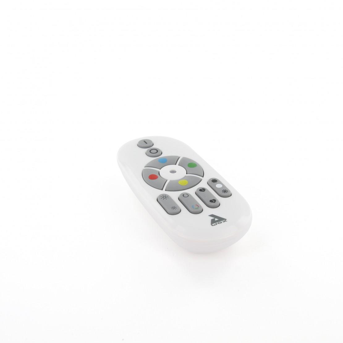 Télécommande Bluetooth Mesh