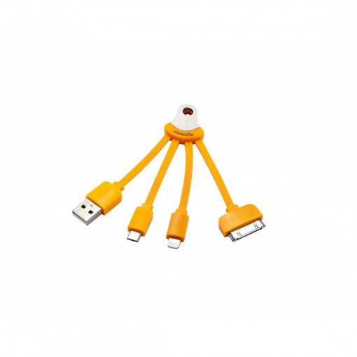 Kabel lader iphone 5, micro, iphone 4
