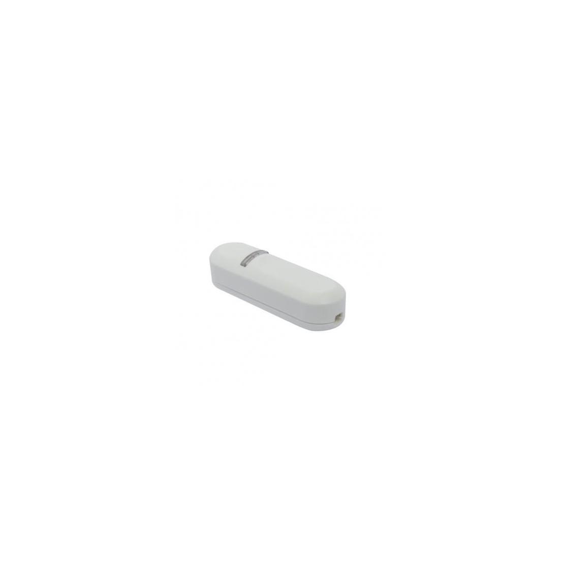 Regulador electrónico universal - Blanco