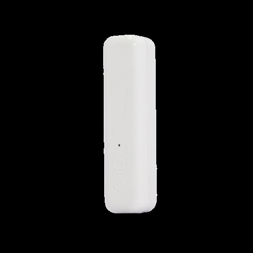 copy of Draadloze temperatuursensor