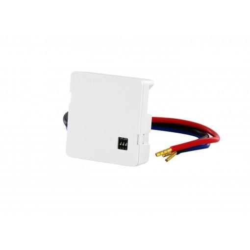 Micro Module Emetteur 868MHz