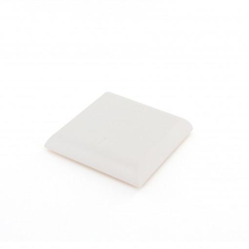 Draadloze schakelaar (design,wit)