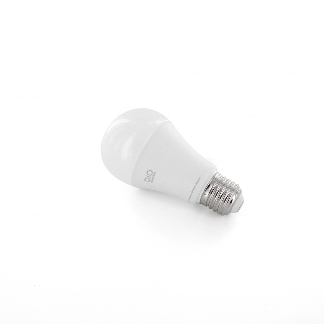 Lâmpada inteligente DiO 1.0