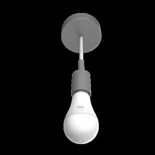 Ampoule connectée DiO 1.0