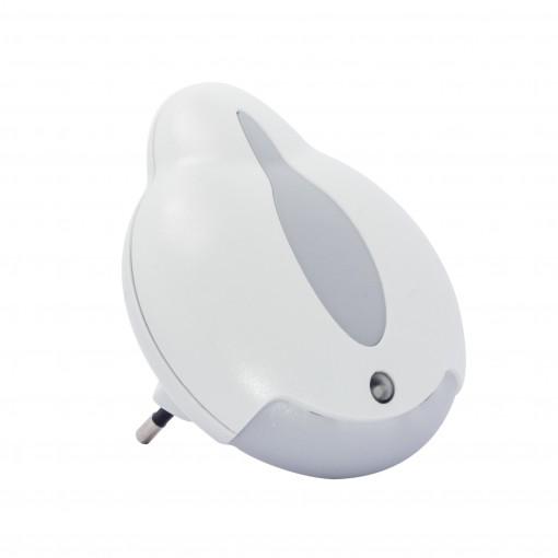 Luz de presença LED Automáticae comSensor