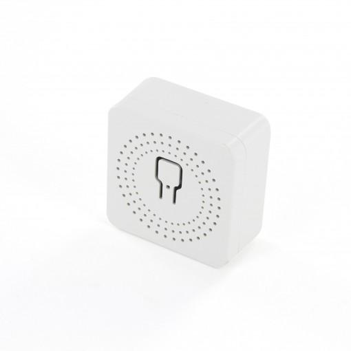 Mini-modulo de iluminacion - InterruptorDiO 2.0
