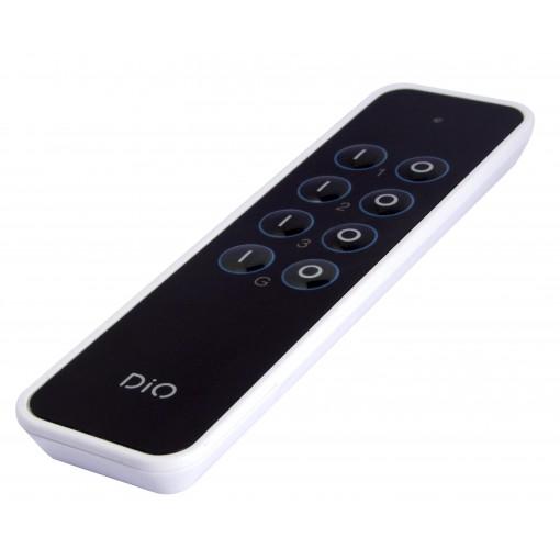 Télécommande 3 canaux
