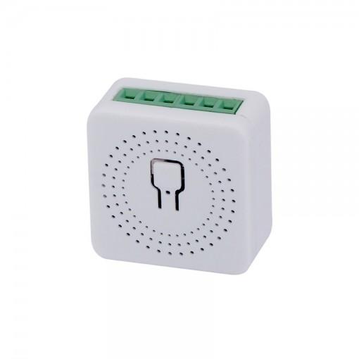 Mini module éclairage - interr upteur DiO 2.0