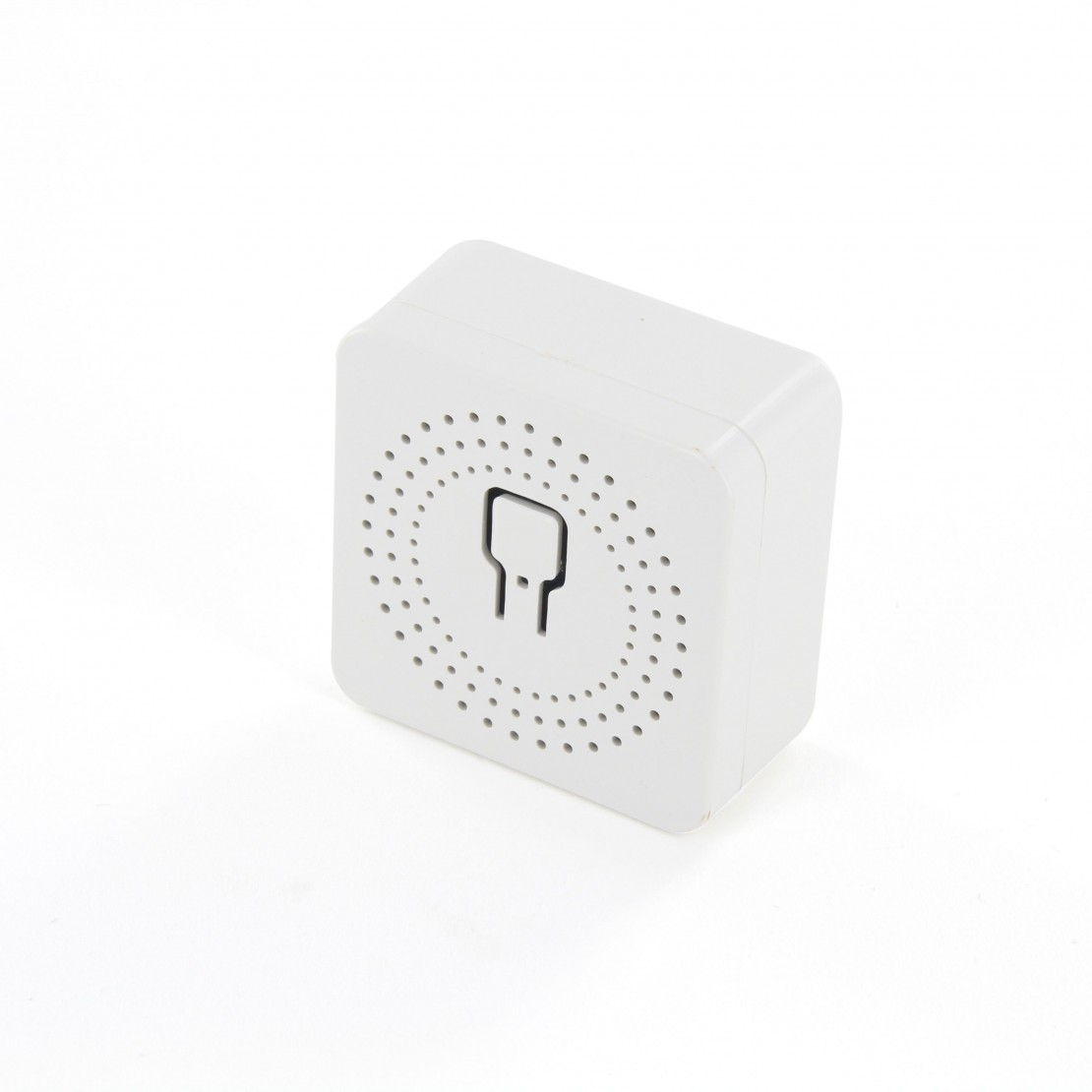 Mini-modulo para persianaDiO 2.0