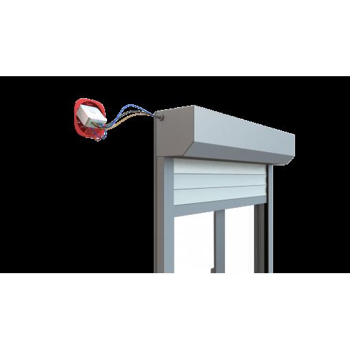 Mini modulo para persiana elétricaDiO 2.0