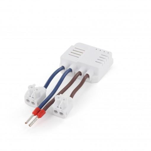 Micromodule voor inbouwstekker(3500W)
